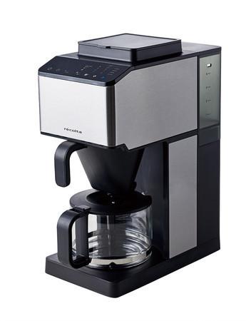 コーン式全自動コーヒーメーカー RCD-1.jpg