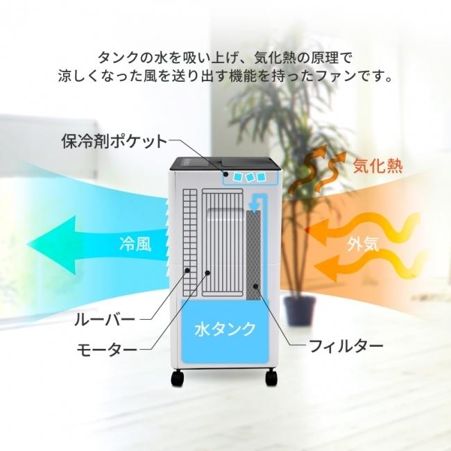 RMT-MX301.jpg